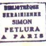 biblioteka1_20071026_1985294914